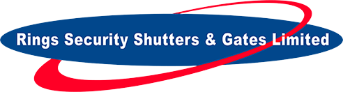 Rings Security Shutters